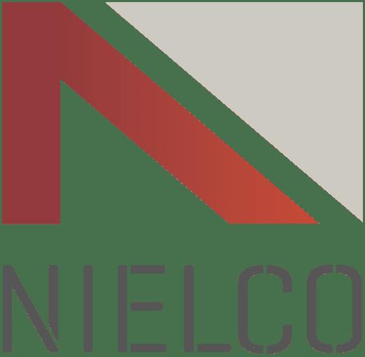 Nielco